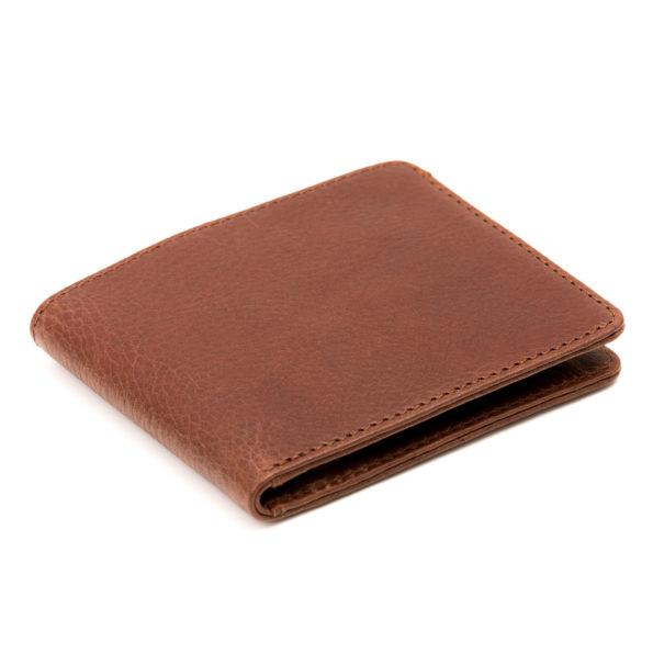 Tenká Peněženka – Castagna